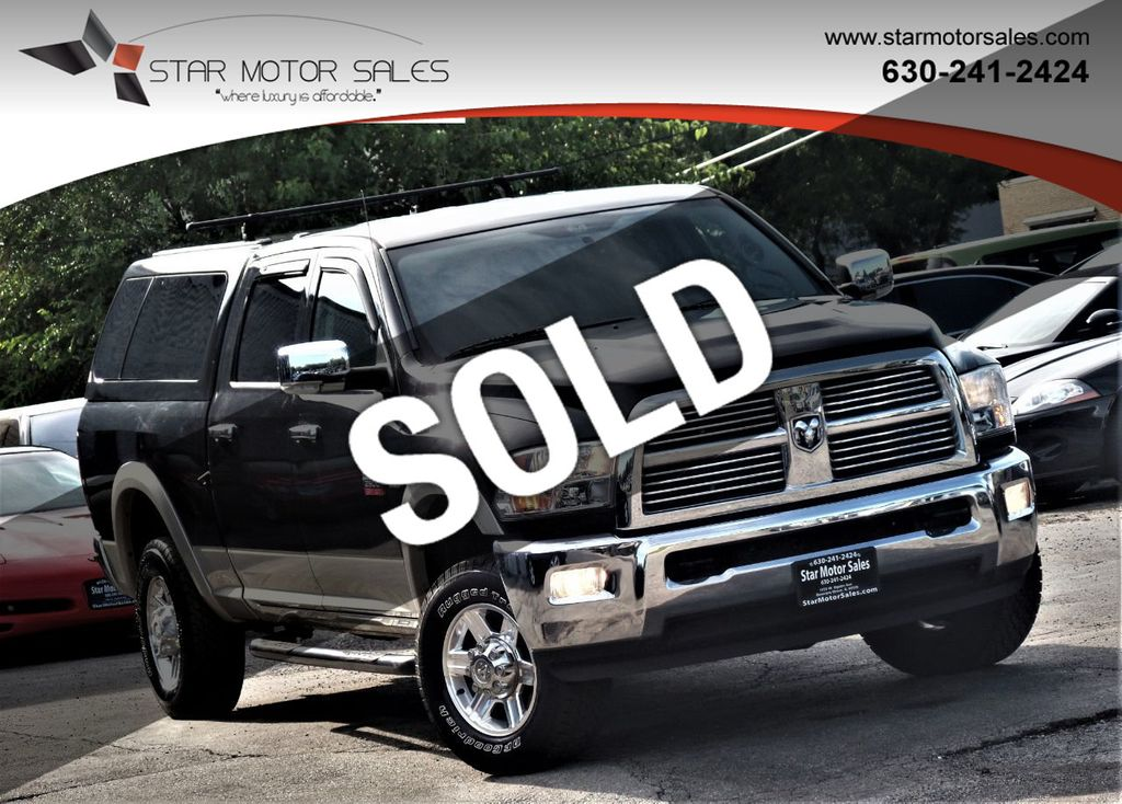 Star Motor Sales >> Star Motor Sales 2020 Top Car Release And Models