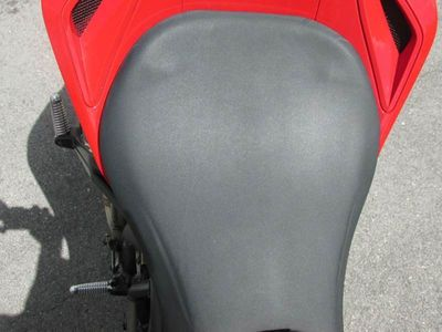 2011 Ducati Street Fighter  - Click to see full-size photo viewer