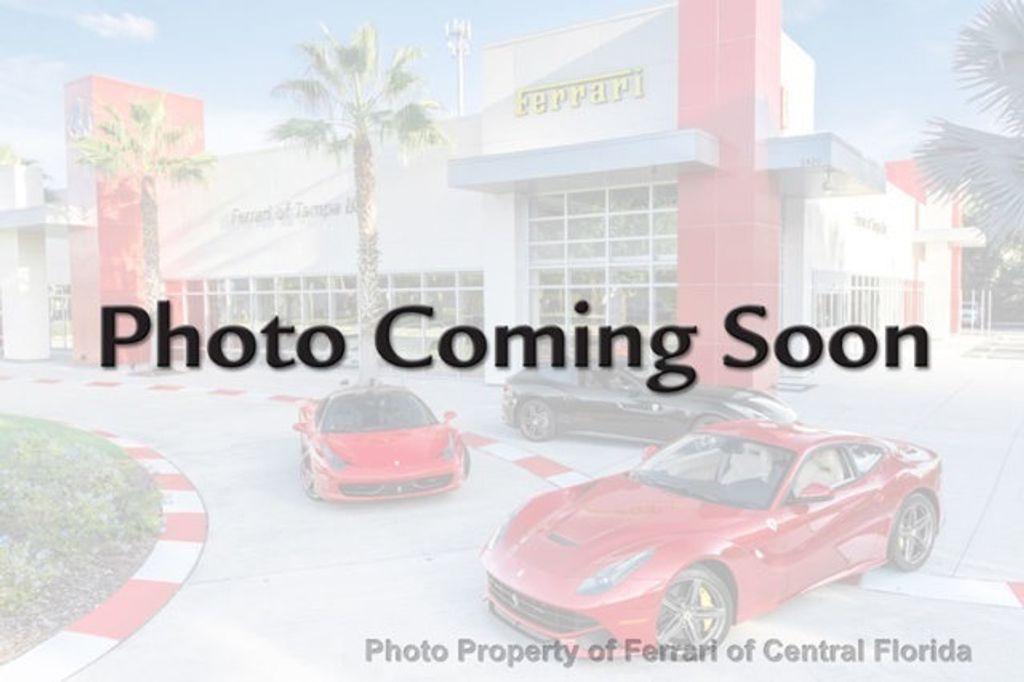 2011 Ferrari California 2dr Convertible - 18669550 - 31