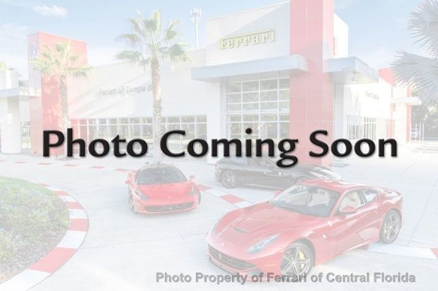 2011 Ferrari California 2dr Convertible - 18669550 - 33