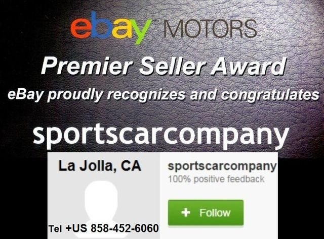 2011 Ferrari California Roadster  - 15789615 - 25