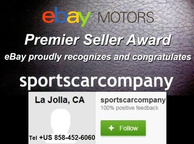 2011 Ferrari California Roadster  - 15789615 - 6