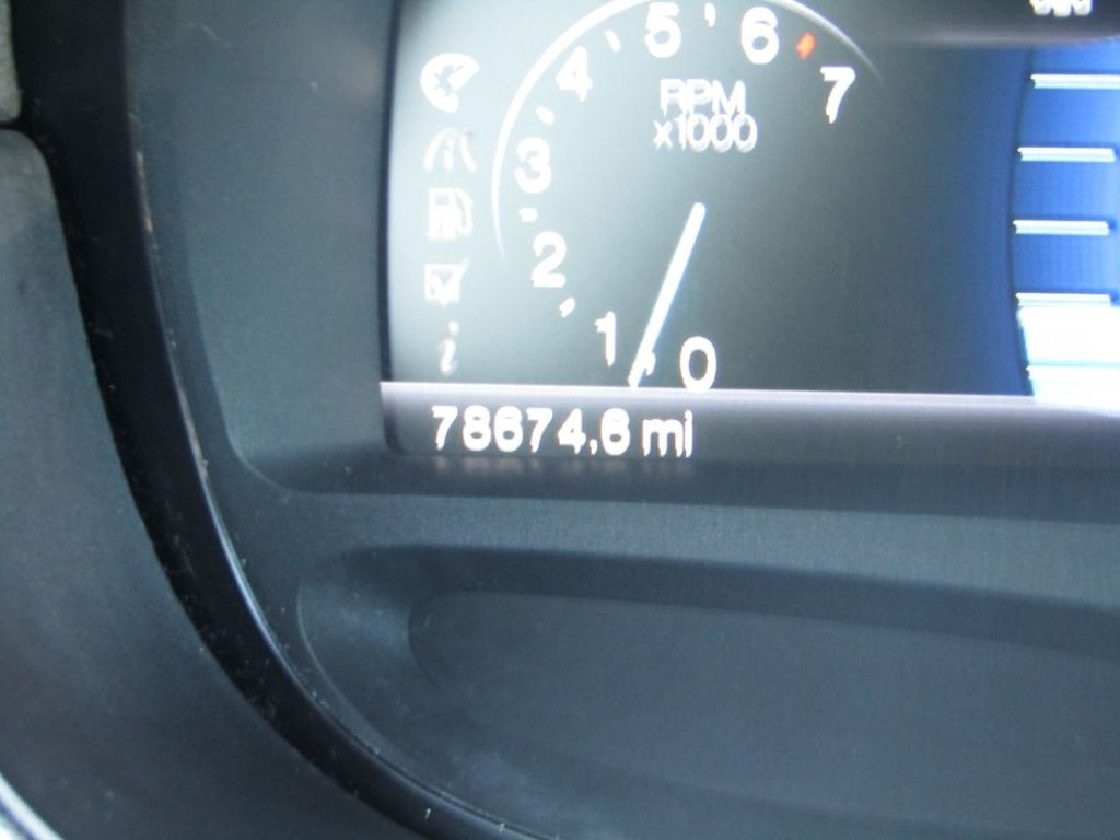 2011 Ford Edge 4dr SEL FWD - 12876080 - 16
