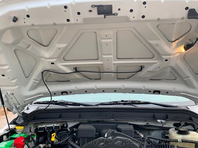 2011 Ford F350HD 12+ FOOT RACK LIFT GATE JUST 27k MILES SUPER CLEAN ONE OWNER VA TRUCK! - Click to see full-size photo viewer