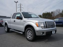 2011 Ford F-150 - 1FTFX1EF5BFD24070