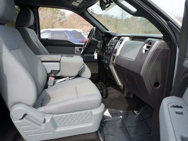 2011 Ford F-150  - 11702329 - 15