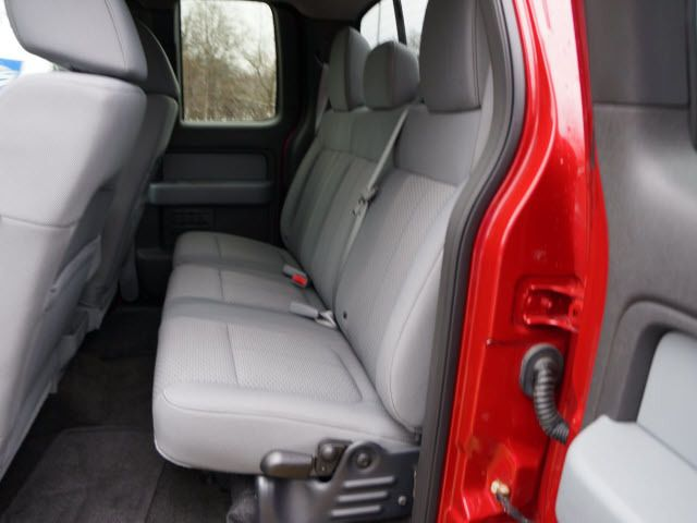 2011 Ford F-150  - 11755296 - 5
