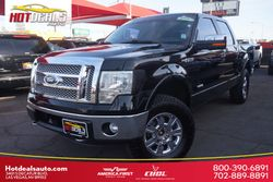 2011 Ford F-150 - 1FTFW1ET2BFB99263