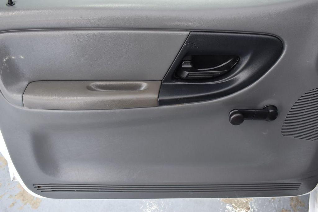 2011 Ford Ranger  - 18268241 - 9