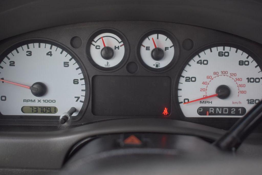 2011 Ford Ranger  - 18268241 - 10