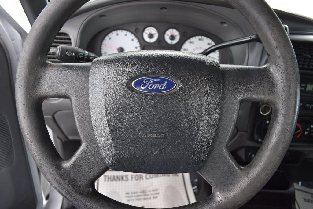2011 Ford Ranger  - 18268241 - 11
