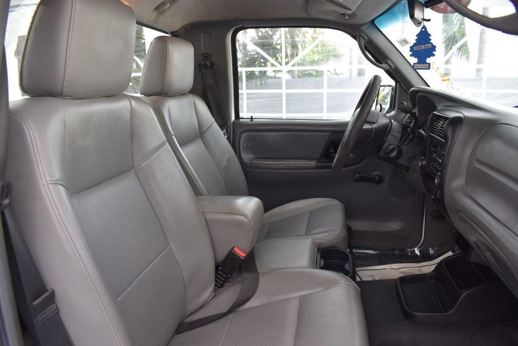 2011 Ford Ranger  - 18268241 - 13