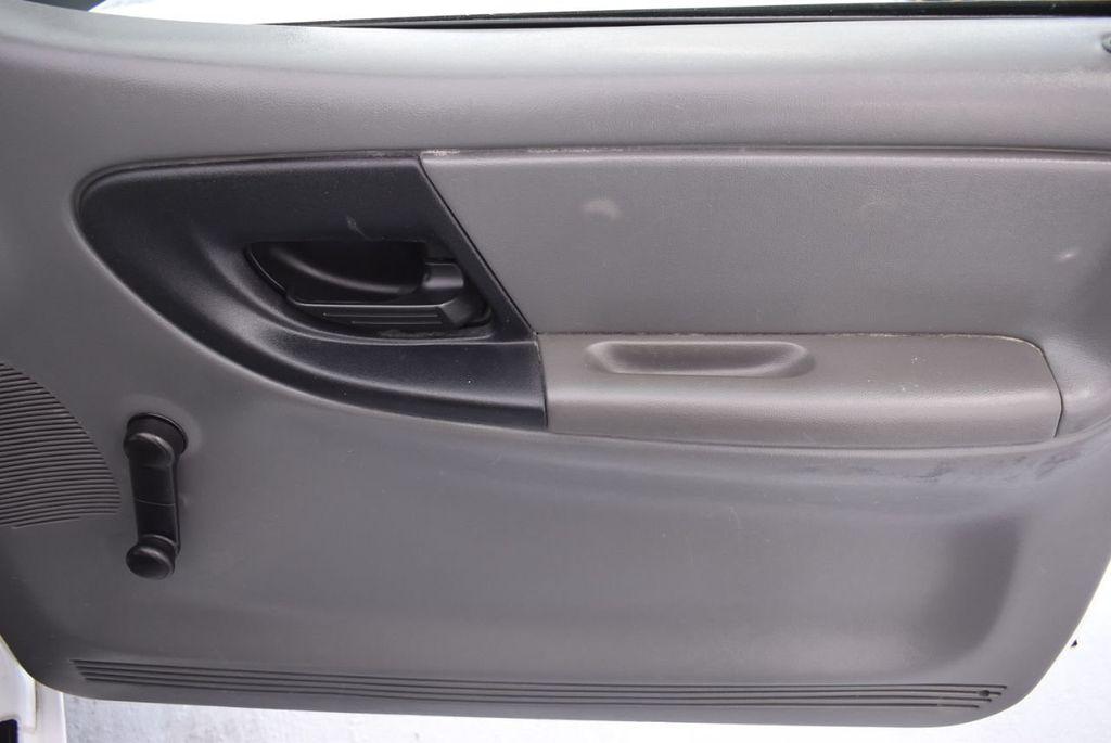 2011 Ford Ranger  - 18268241 - 14