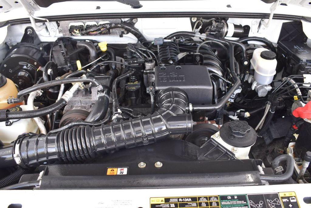 2011 Ford Ranger  - 18268241 - 15