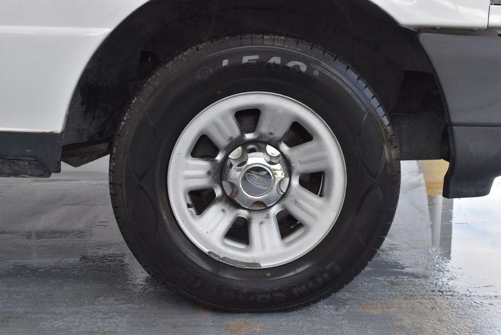 2011 Ford Ranger  - 18268241 - 6