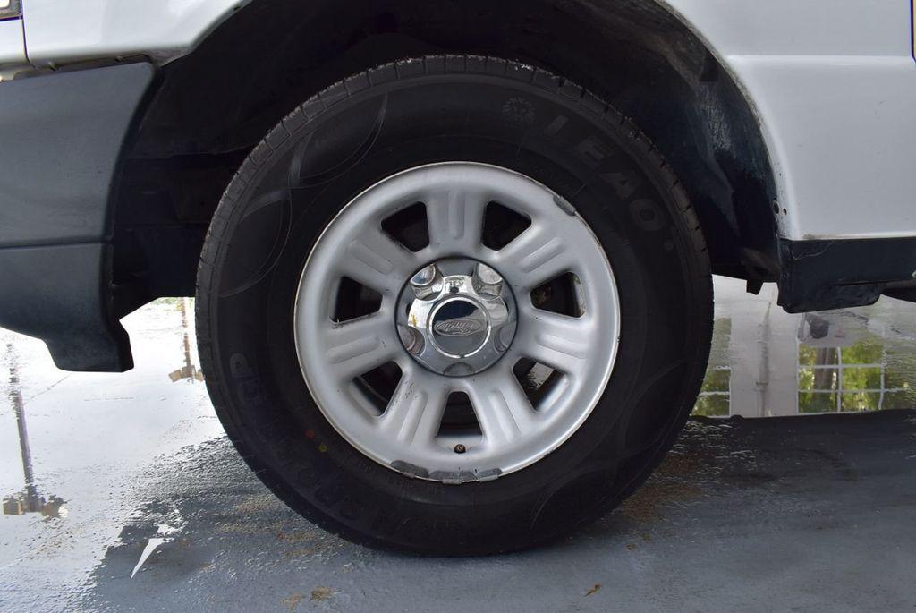 2011 Ford Ranger  - 18268241 - 7