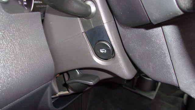 2011 Ford Super Duty F-450 DRW