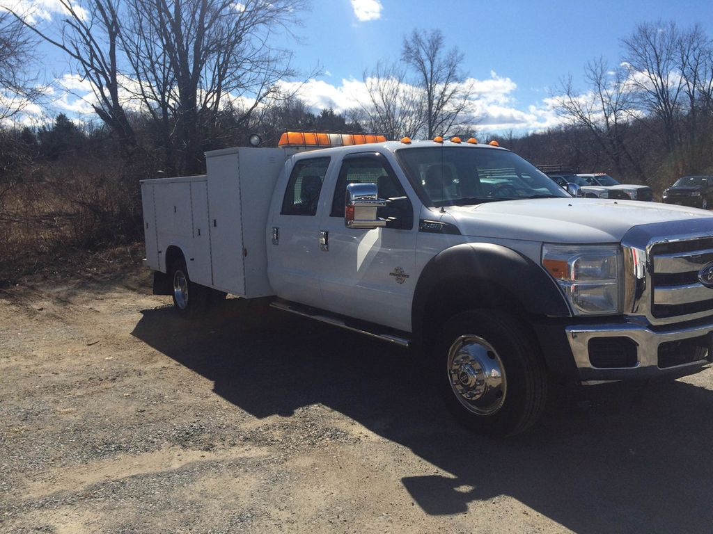 2011 used ford super duty f 450 drw xl at country. Black Bedroom Furniture Sets. Home Design Ideas