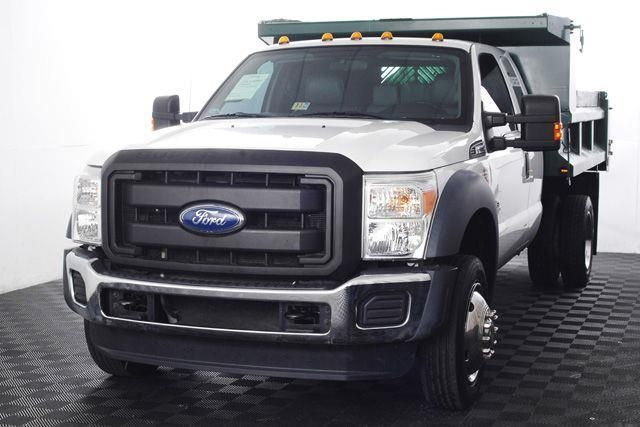 2011 used ford super duty f 450 drw cab chassis ext cab. Black Bedroom Furniture Sets. Home Design Ideas