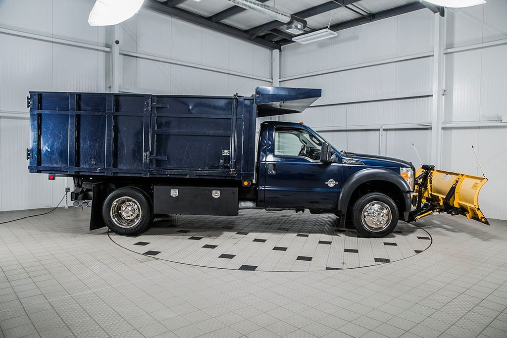 Used Trucks For Sale In Wv >> F 550 Dump For Sale | Autos Post