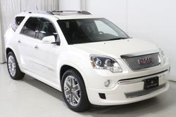 2011 GMC Acadia - 1GKKVTED4BJ414570