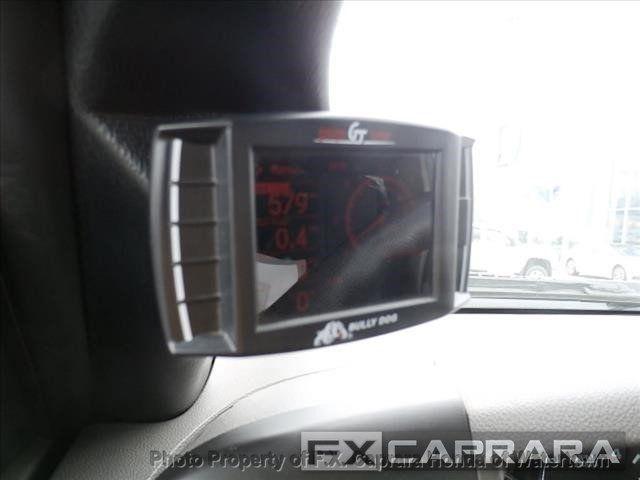 2011 GMC Sierra 2500  - 17742045 - 17