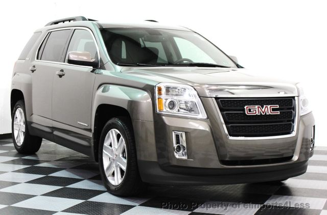 fl gba used sle for sanford sale suv gmc loved in winter pre htm and exotic park terrain