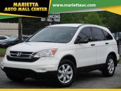 2011 Honda CR-V - 5J6RE3H41BL043226