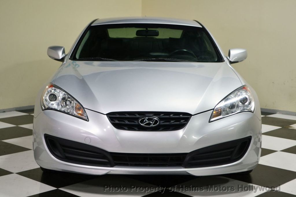 2011 used hyundai genesis coupe 2 0t at haims motors serving fort lauderdale hollywood miami. Black Bedroom Furniture Sets. Home Design Ideas