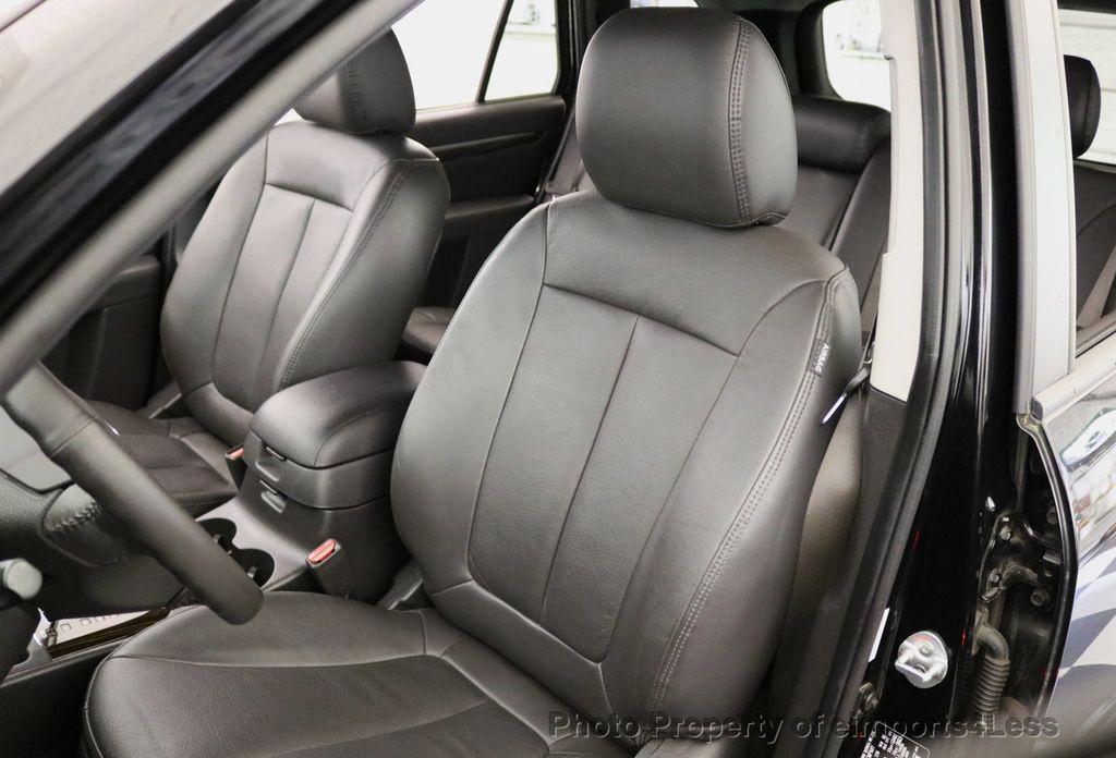 2011 Hyundai Santa Fe SANTA FE V6 AWD LIMITED  - 17570175 - 37