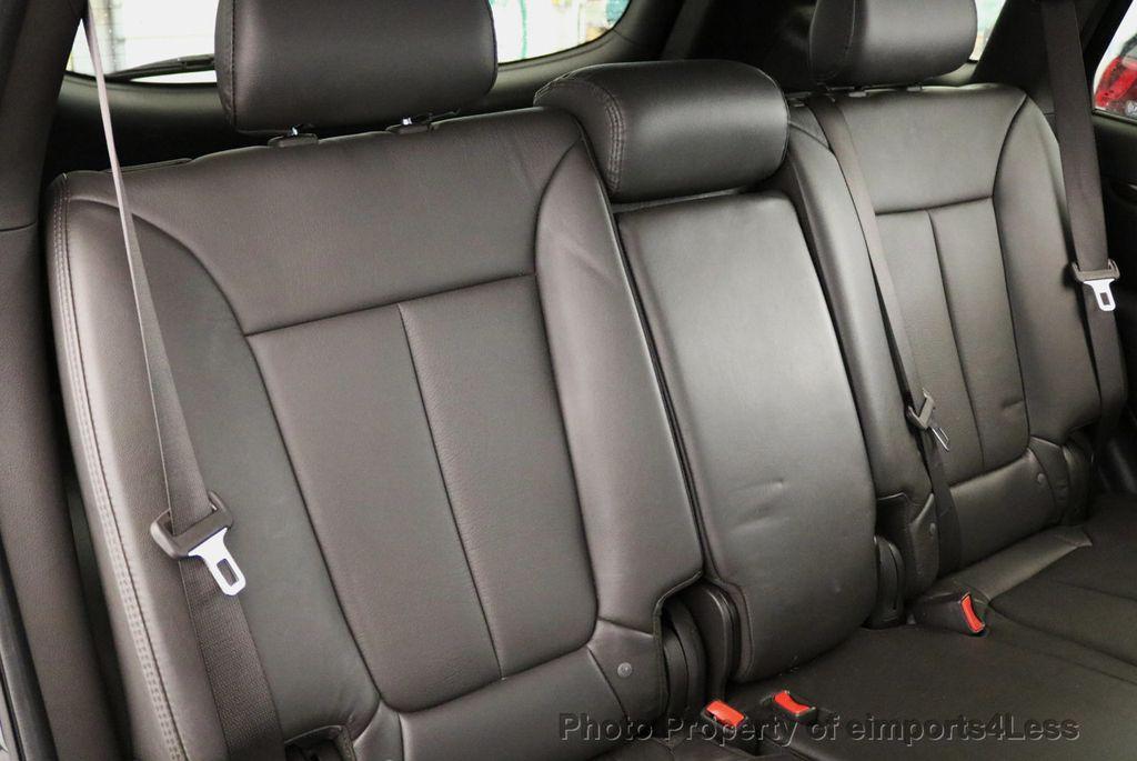2011 Hyundai Santa Fe SANTA FE V6 AWD LIMITED  - 17570175 - 8