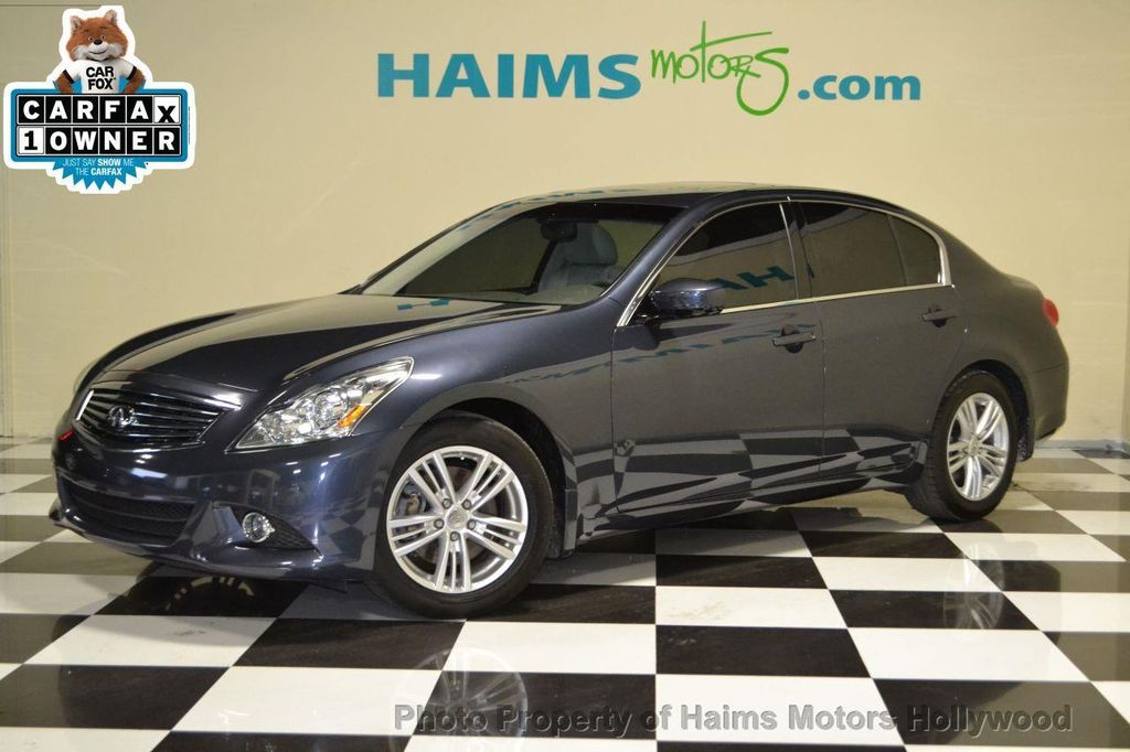 2011 used infiniti g37 sedan 4dr journey rwd at haims motors serving rh haimsmotors com 2008 Infiniti G37 Manual 2011 infiniti g37 service manual pdf