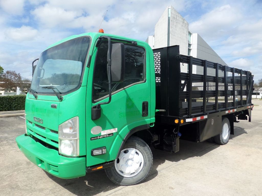 Used Isuzu For Sale - Motorcar com