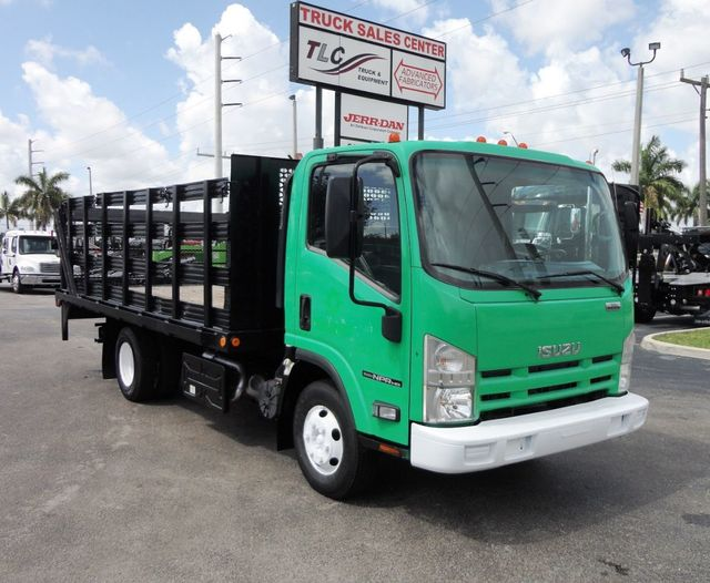 CAB & CHASSIS - TLC Truck & Equipment