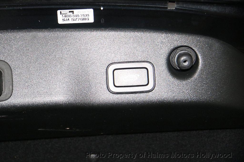 2011 Jaguar XJ 4dr Sedan - 17213006 - 11