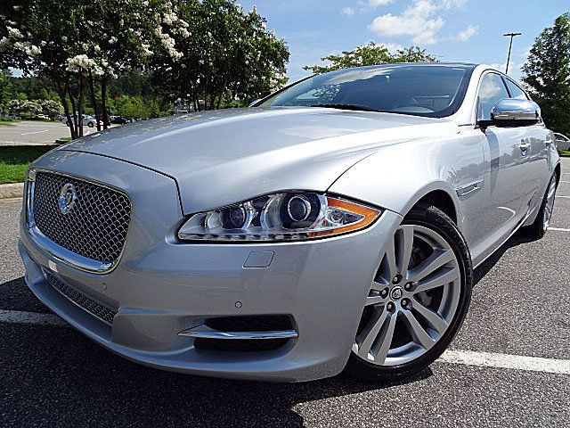 sale exchange at in details auto xj inventory jaguar for concord nc iconic xjl