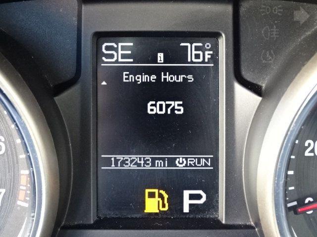 2011 Jeep Grand Cherokee RWD 4dr Laredo   15721729   28