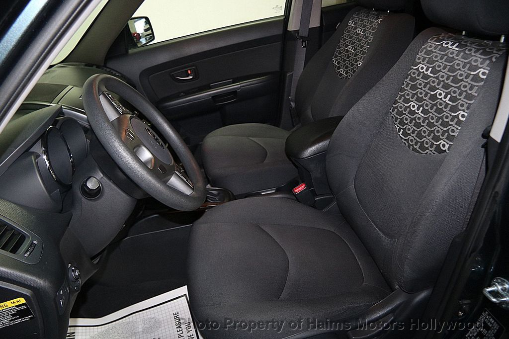 car feautres covers seats soul uk from small motors cars heated front kia door seat new