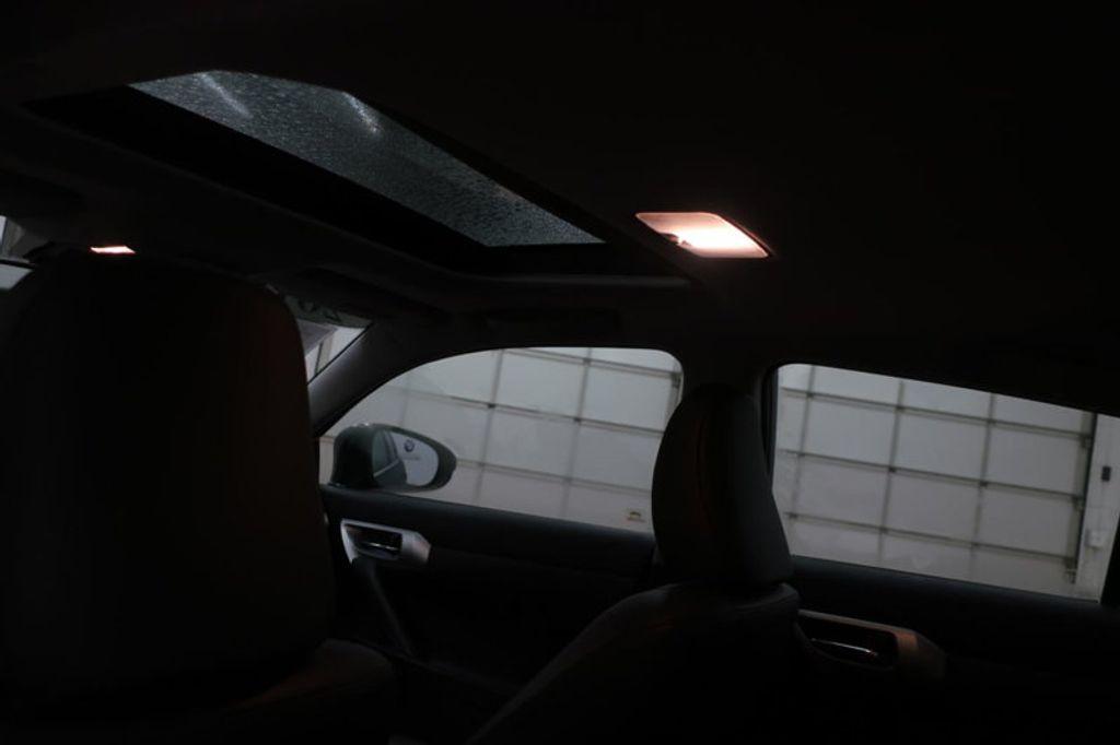 2011 Lexus CT 200h FWD 4dr Hybrid - 17038331 - 22
