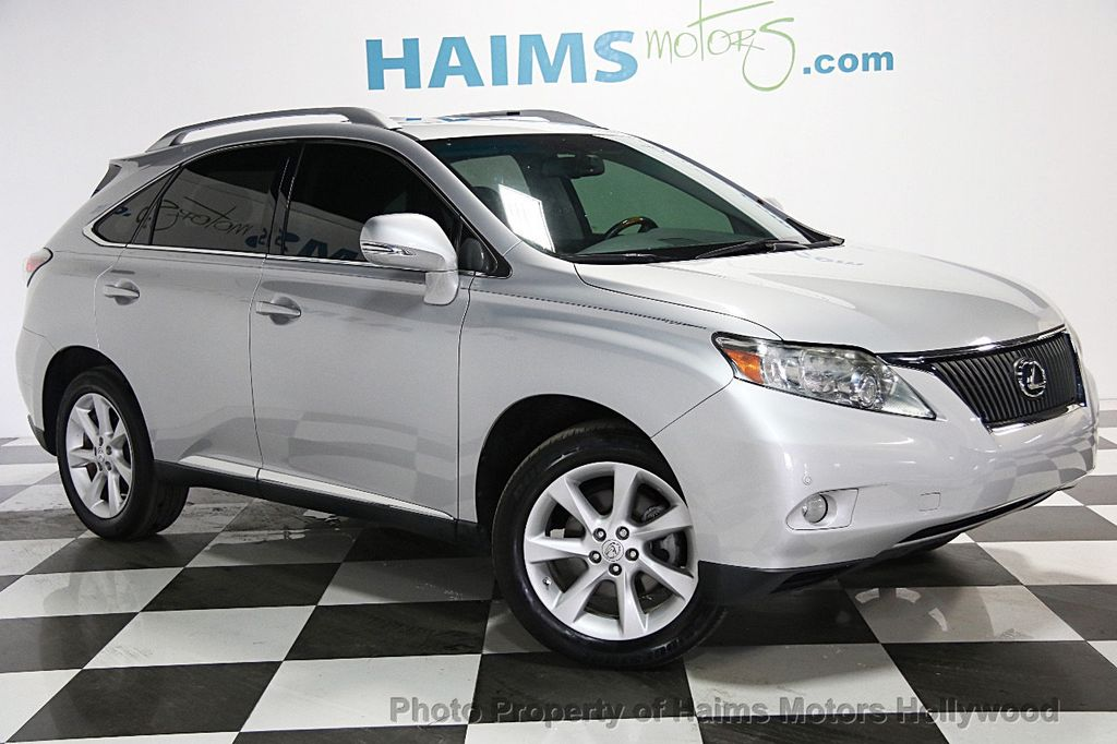 2011 used lexus rx at haims motors serving fort lauderdale hollywood miami fl iid 15827945. Black Bedroom Furniture Sets. Home Design Ideas