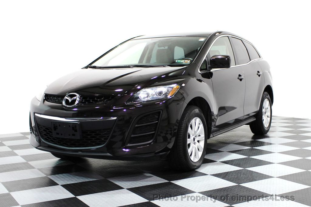 sport cx cars used for mazda golden sale i in evergreen