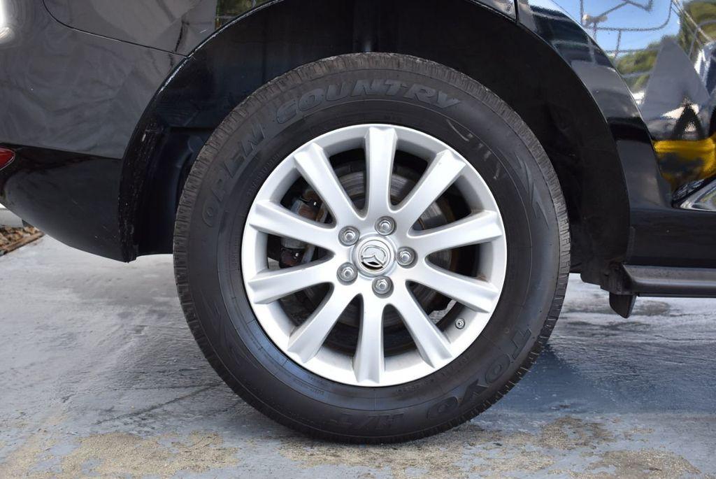 2011 Mazda CX-7 FWD 4dr i SV - 18378134 - 9