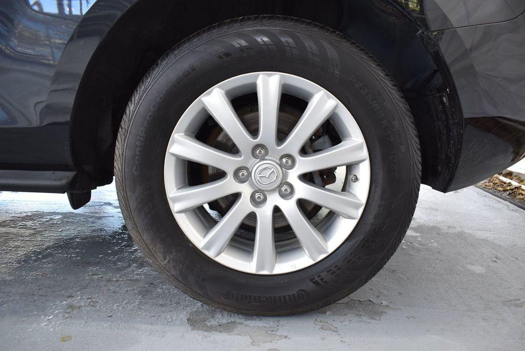 2011 Mazda CX-7 FWD 4dr i SV - 18378134 - 10