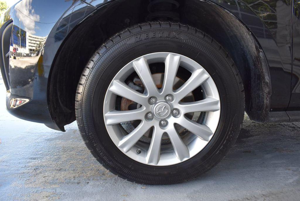 2011 Mazda CX-7 FWD 4dr i SV - 18378134 - 11
