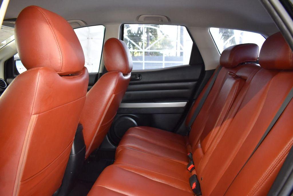 2011 Mazda CX-7 FWD 4dr i SV - 18378134 - 12