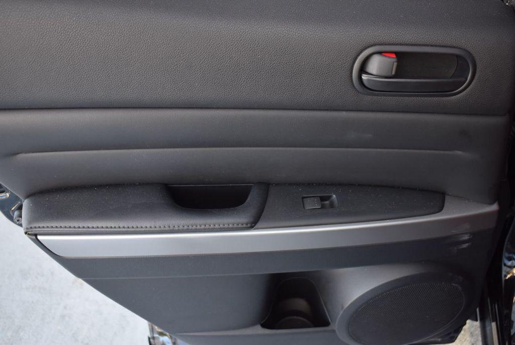 2011 Mazda CX-7 FWD 4dr i SV - 18378134 - 13