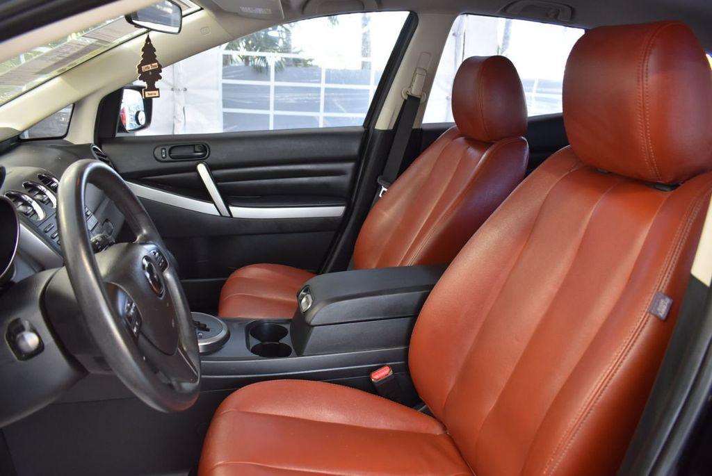 2011 Mazda CX-7 FWD 4dr i SV - 18378134 - 14