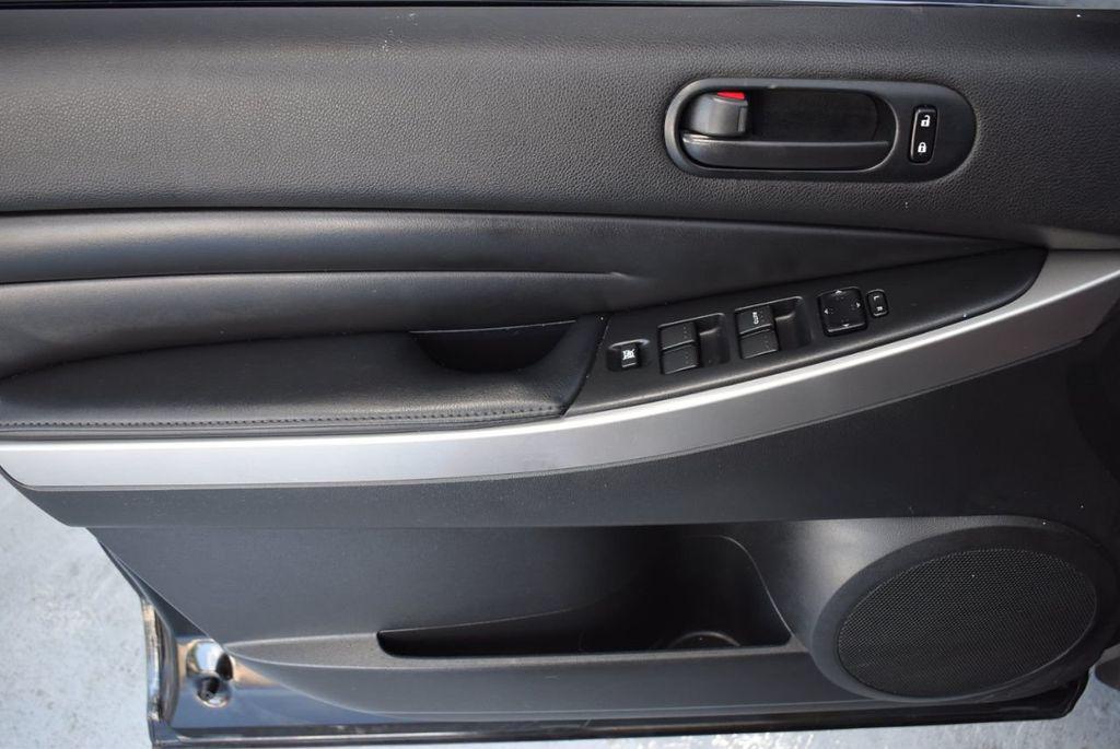 2011 Mazda CX-7 FWD 4dr i SV - 18378134 - 15