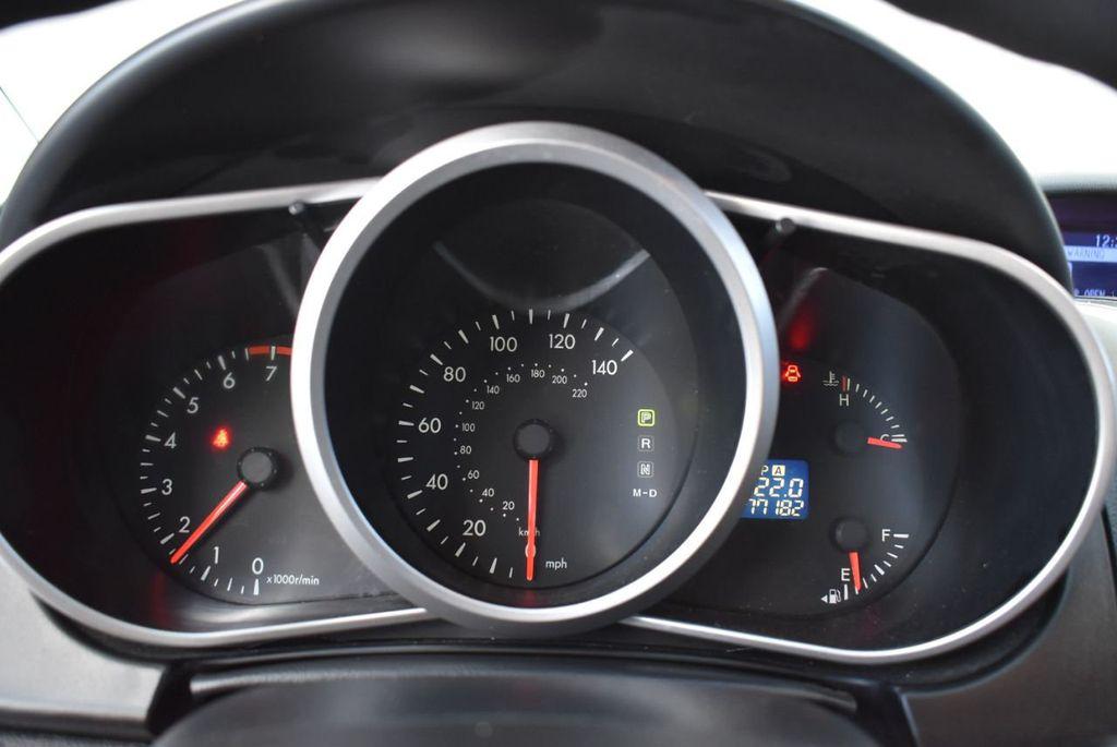 2011 Mazda CX-7 FWD 4dr i SV - 18378134 - 16