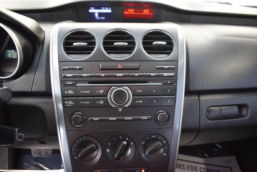 2011 Mazda CX-7 FWD 4dr i SV - 18378134 - 20